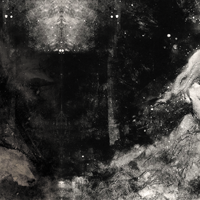 Vignettes, a haunting collection of illustrated gothic stories
