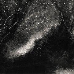 The Dark Moor