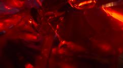 Red depths